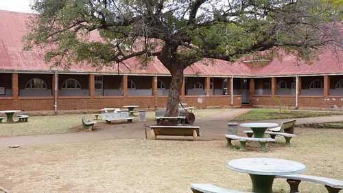 eveline high school centenary  bulawayo  zimbabwe